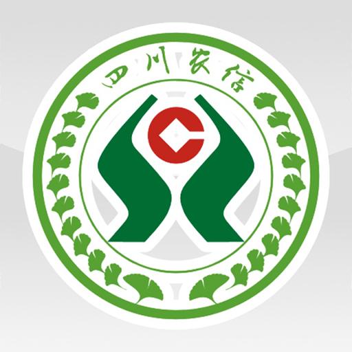 四川农信pp3.0.29 2021送彩金的网站大全苹果版
