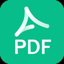迅�xPDF大��2.9.1.8官方版