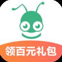 ��短租iPhone版8.2.5官�W最新版