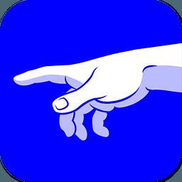 旅�Dapp5.2.9 安卓正式版