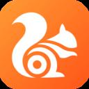 UC浏览器iPhone版13.5.2.1543制服丝袜AV无码专区免费版