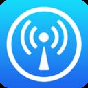 wifi伴侣苹果版5.3.1 官网最新版