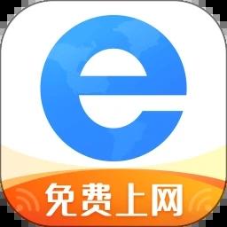 2345浏览器14.5.2官方最新版