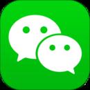 微信iPhone版(微信iOS版)8.0.7官方男女ppp视频网站在线观看版