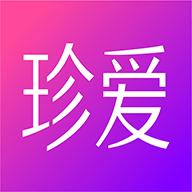 珍爱网7.25.1安卓版