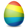 安卓动态壁纸软件4.2.5官方最新版