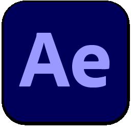 Adobe After Effects 2021中文版
