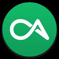 酷安app11.2.8 官方正版