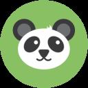 PandaOCR(熊猫OCR文字识别)2.71 最新免费版