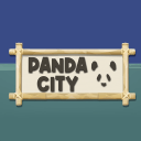 熊猫城市Panda City steam游戏电脑版