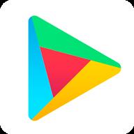 ourplay原谷歌空间3.8.8最新版