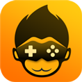悟饭游戏厅app4.8.2 官网首存送彩金的网站版
