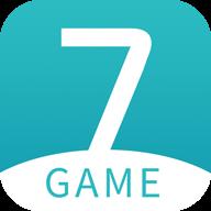 7724游戏盒子4.6.008官方最新版