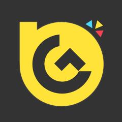 bobo游戏盒子app9.3.6 官方最新版