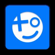魔玩助手游戏盒子1.6.501 官方版