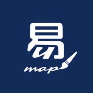 易制地图手机版1.09 免费版