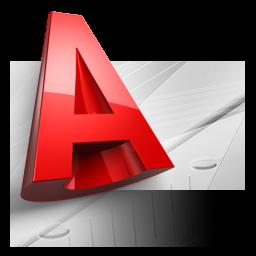 AutoCAD2011简体中文版64位免费中文版