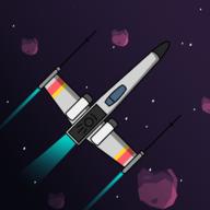 太空德克斯防御射手手游v1.4.3 首存送彩金的网站版