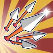 你能有多箭(Arrow Fest)小游戏2.0 苹果版