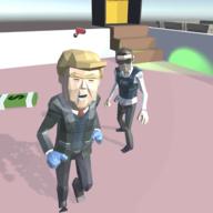 不可能的劫犯2手游v1.0首存送彩金的网站版