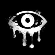 恐怖之眼v6.0.0汉化版