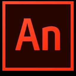 Adobe Animate CC 2019免费版19.2 直装破解版