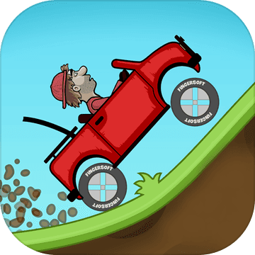 登山赛车无限钻石金币破解版1.50.0 修改版