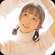 甜心百分百真人恋爱游戏2.0.0免费版