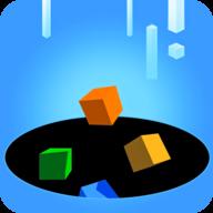 吞噬小方块首存送彩金的网站版下载v1.0 免费版