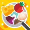 食物找不同v1.1.2 休闲版