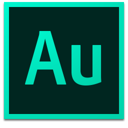 Adobe Audition 2019中文免费版12.1.0 直装破解版