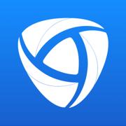 腾讯iOA(Tencent iOA)客户端1.0.0苹果版