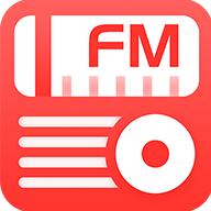 fm网络收音机谷歌版