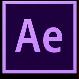 Adobe After Effects cc 2020中文版