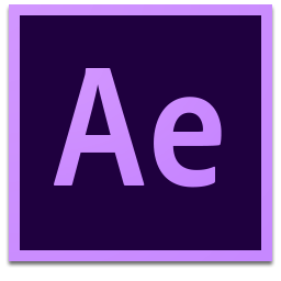 Adobe After Effects CC 2019中文版16.1.0 直装破解版