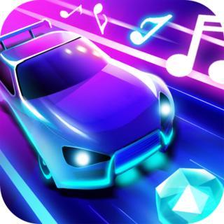 Beat Racing游戏