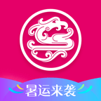 吉祥航空app官网下载6.4.1  安卓手机客户端