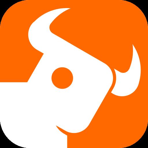 富途牛牛行情软件手机版v11.16.2718 官方最新版