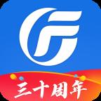 广发易淘金app手机版最新版v9.8.4.0 官方免费版