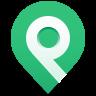 穷游网路程助手app下载3.0.1 官方最新版