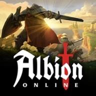 阿尔比恩online官网