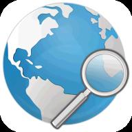 街景地图卫星导航1.2.2 首存送彩金的网站手机版