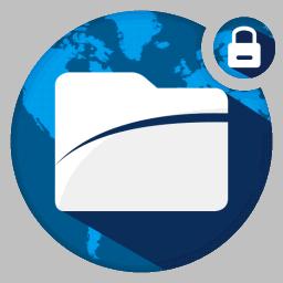 Anvi Folder Locker(文件夹加密软件)
