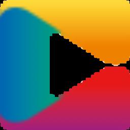 爱拍剪辑(一站式视频创作软件)