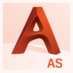 Autodesk Alias AutoStudio 2017官方版