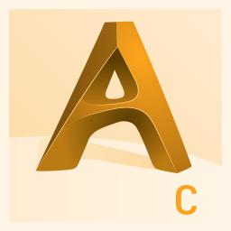 Autodesk Alias Concept 2022官方版