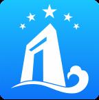 爱山东威海app下载5.2.7 中文免费版