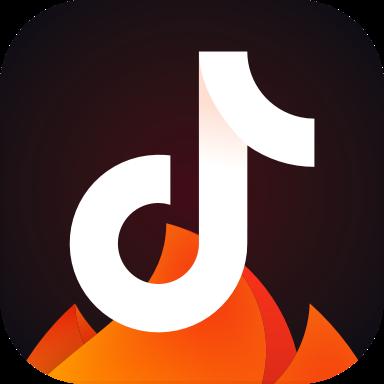抖音火山版app免费下载12.4.0安卓官方版