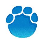 大象新闻客户端app下载2.1.2安卓最新版