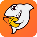 斗鱼直播平台7.1.1.1官方最新版